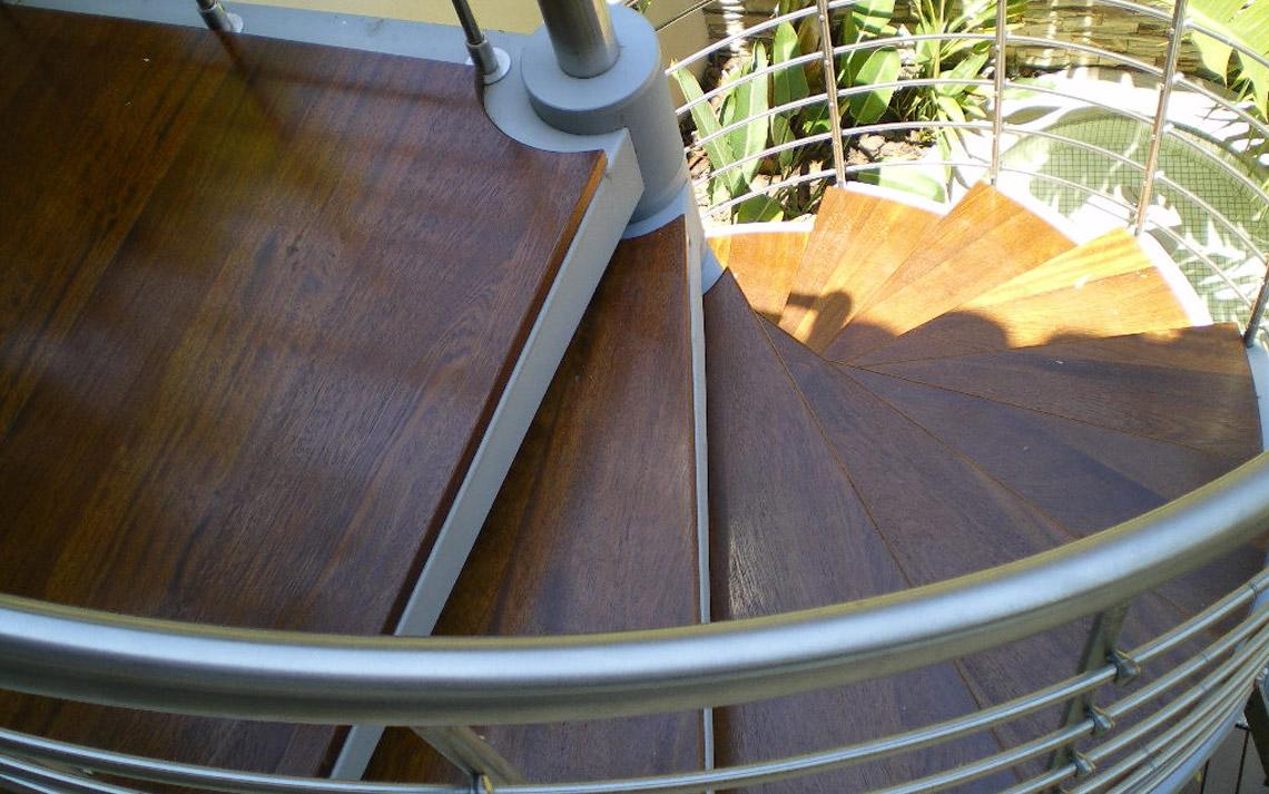 escaleras-pasamanos
