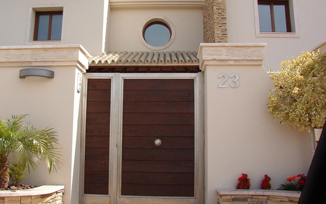puertas-portones